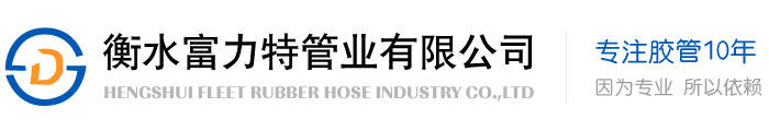 HENGSHUI FLEET RUBBER HOSE INDUSTRY CO.,LTD